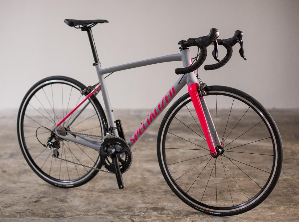 specialized allez 20181.jpg