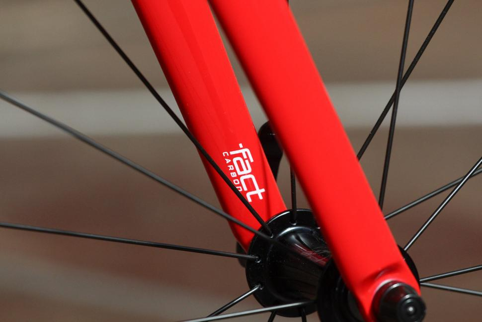 Specialized Allez E5 - fork detail.jpg