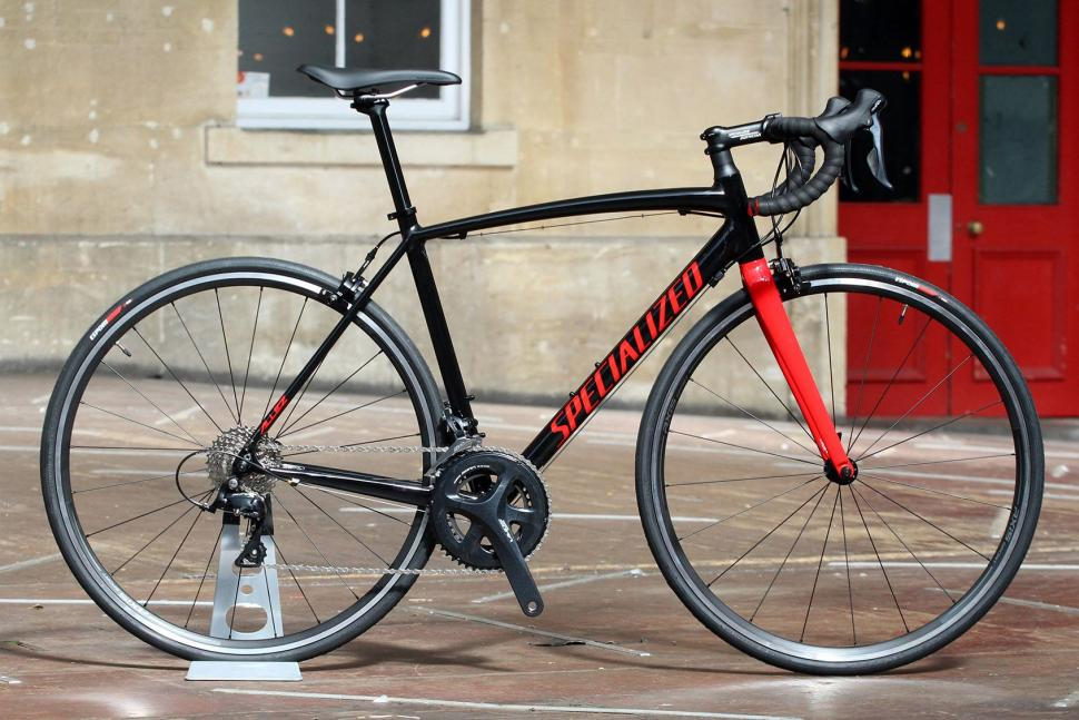 Specialized Allez E5.jpg