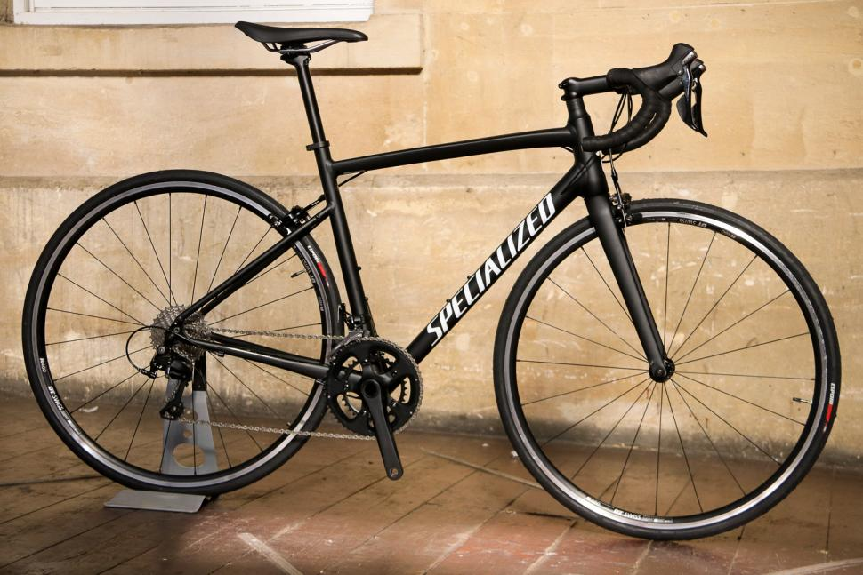 Specialized Allez Elite.jpg