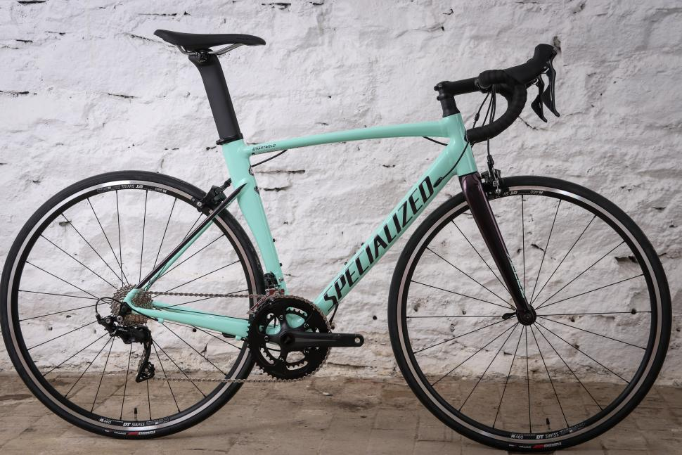 Specialized Allez Sprint Comp-1.jpg