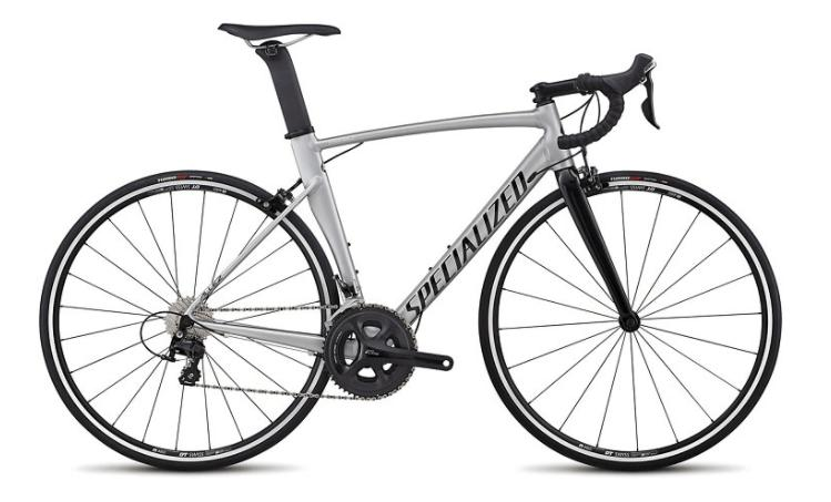 specialized allez sprint comp.png