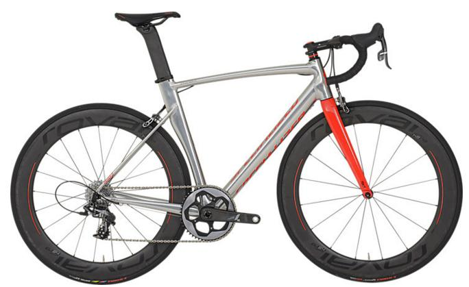 52bde862295 Specialized Edition Allez Sprint X1 coming to the UK | road.cc