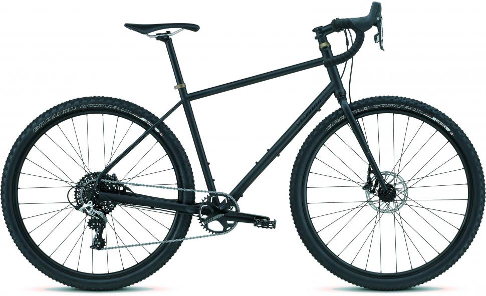 specialized-awol-comp-2016-touring-bike.jpg