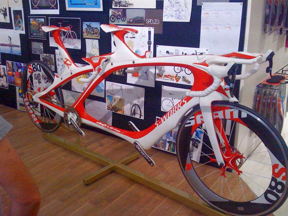 Specialized concept tandem (CC BY 2.0 Le Rouleur Lent|Flickr).jpg