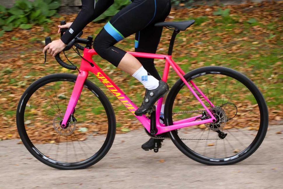 Specialized CruX Elite - riding 4.jpg