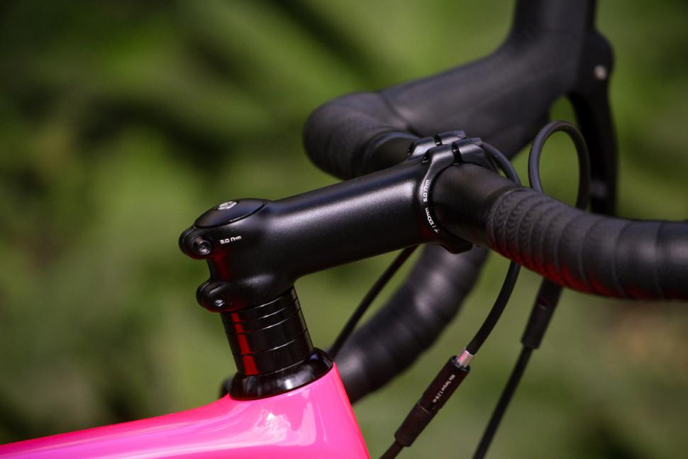 Specialized Crux Elite - stem.jpg