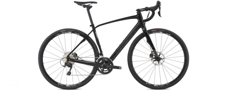 Specialized Diverge Comp Carbon 2017.jpg