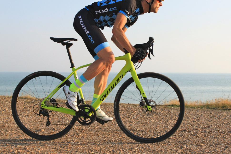 Specialized Diverge-Riding.jpg