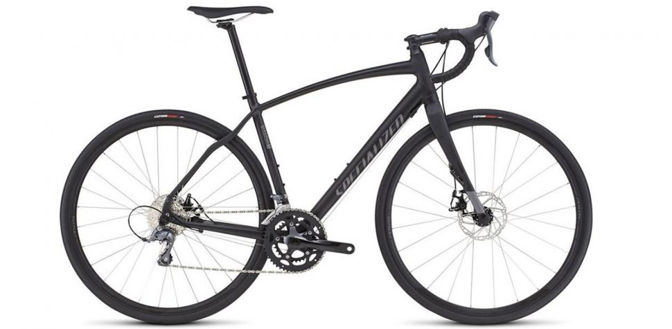 Specialized Diverge.jpg