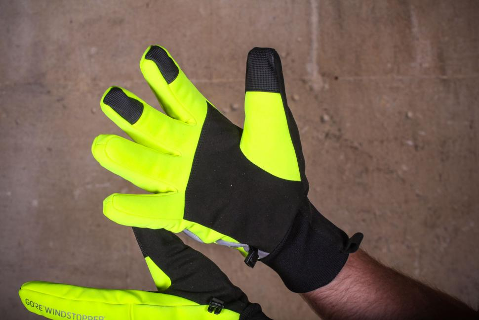 Specialized Element 1.0 gloves - palm.jpg