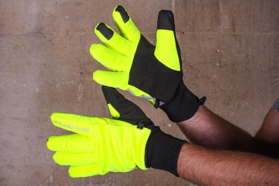 Specialized Element 1.0 gloves.jpg