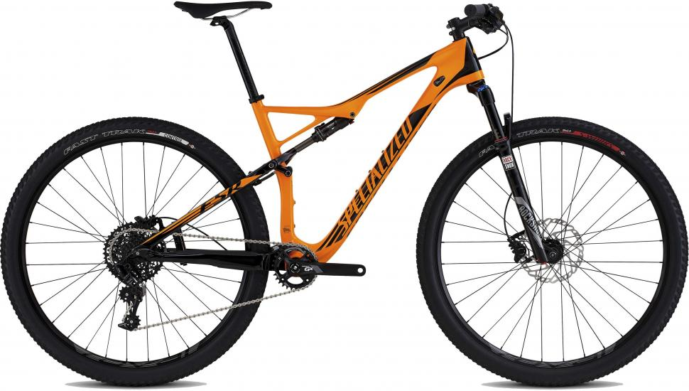 specialized-epic-fsr-comp-carbon-world-cup-2016-mountain-bike.jpg