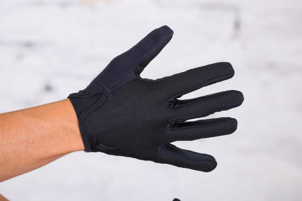 Specialized Grail Long Finger Gloves - back.jpg