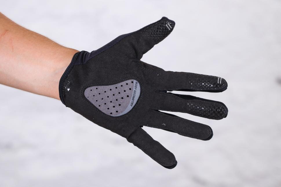 Specialized Grail Long Finger Gloves - palm.jpg