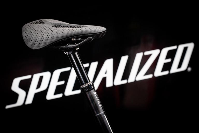 specialized mirror saddle5