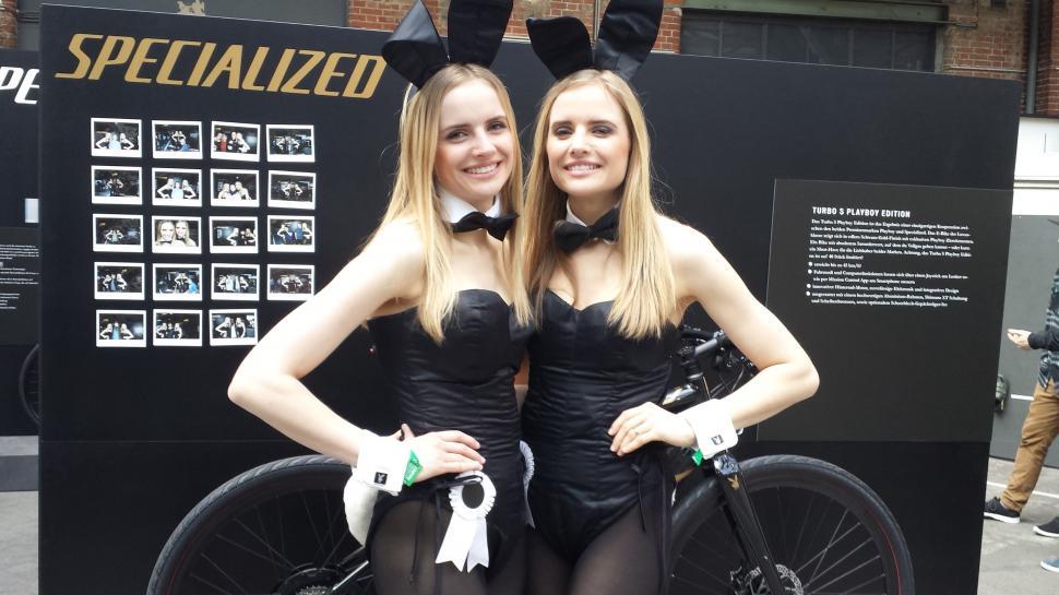 Specialized Playboy e-bike.jpg