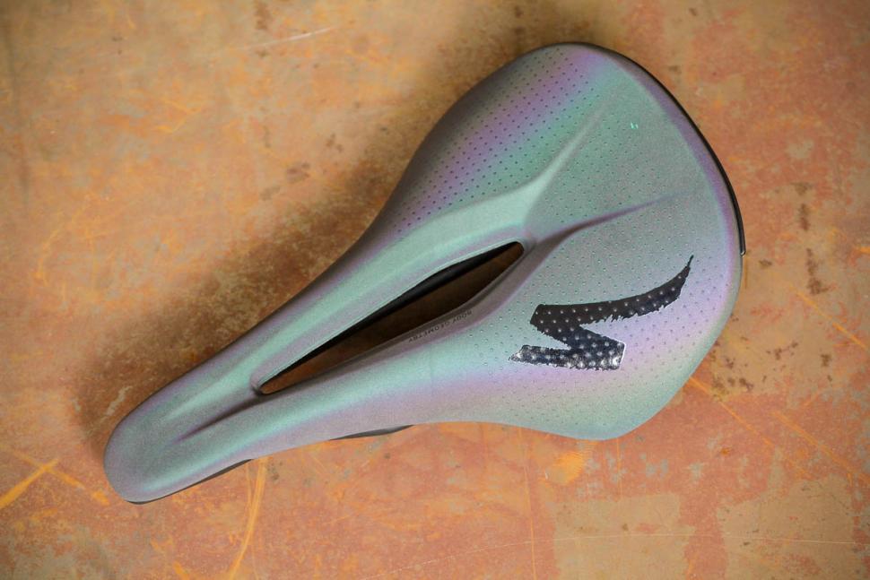 Specialized Power Arc Expert Body Geometry Saddle - top.jpg
