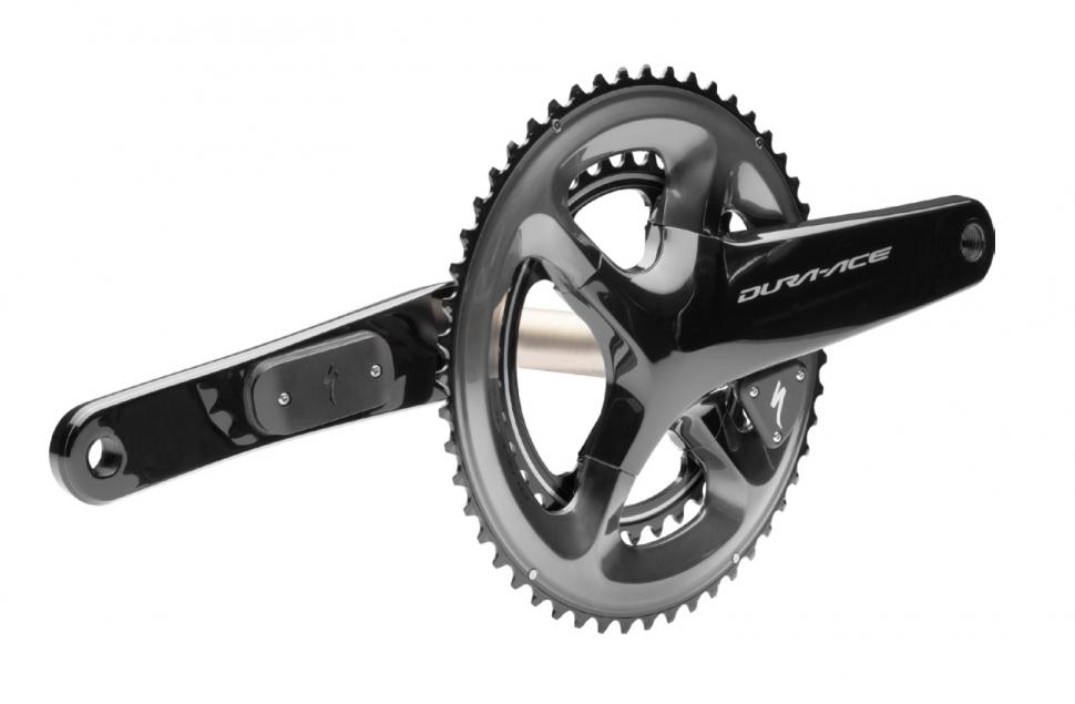 specialized power meters3.png