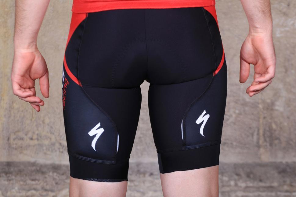Specialized Pro Bib Shorts - back.jpg