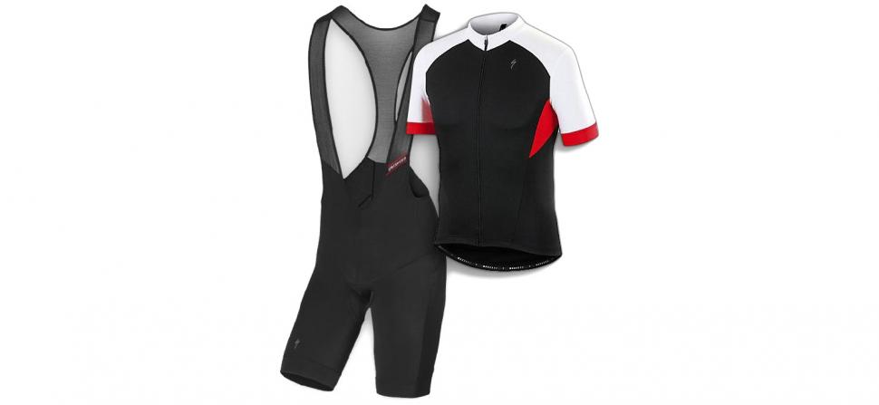 Specialized Pro RBX jersey shorts combo.jpg