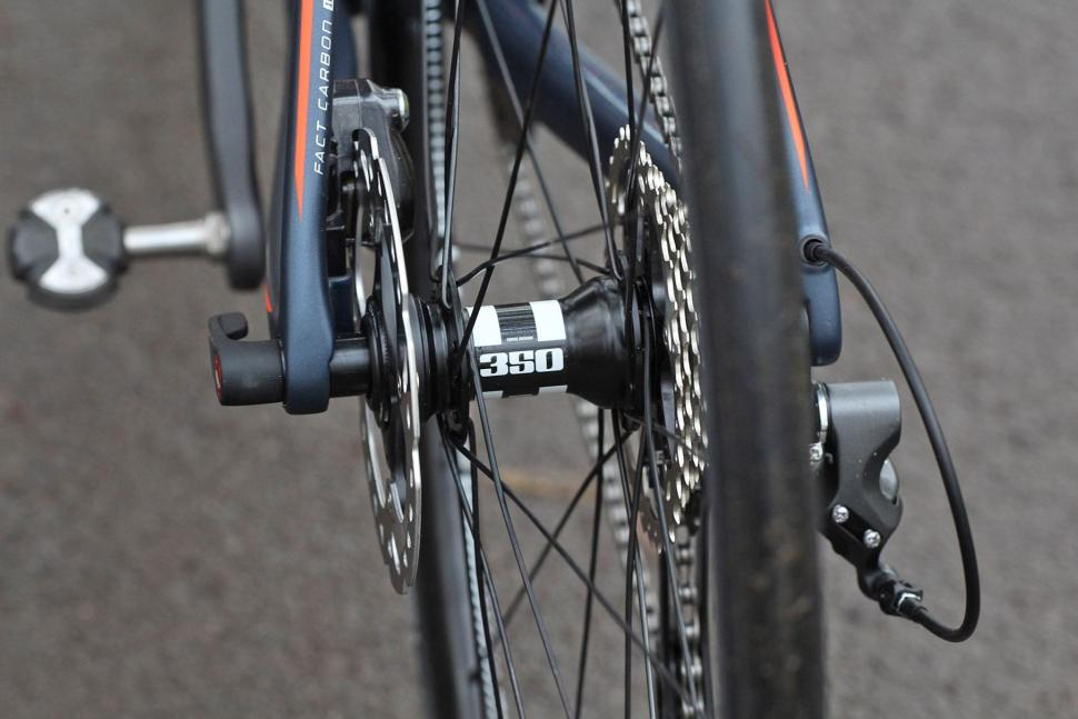 Specialized Roubaix Expert - rear hub.jpg