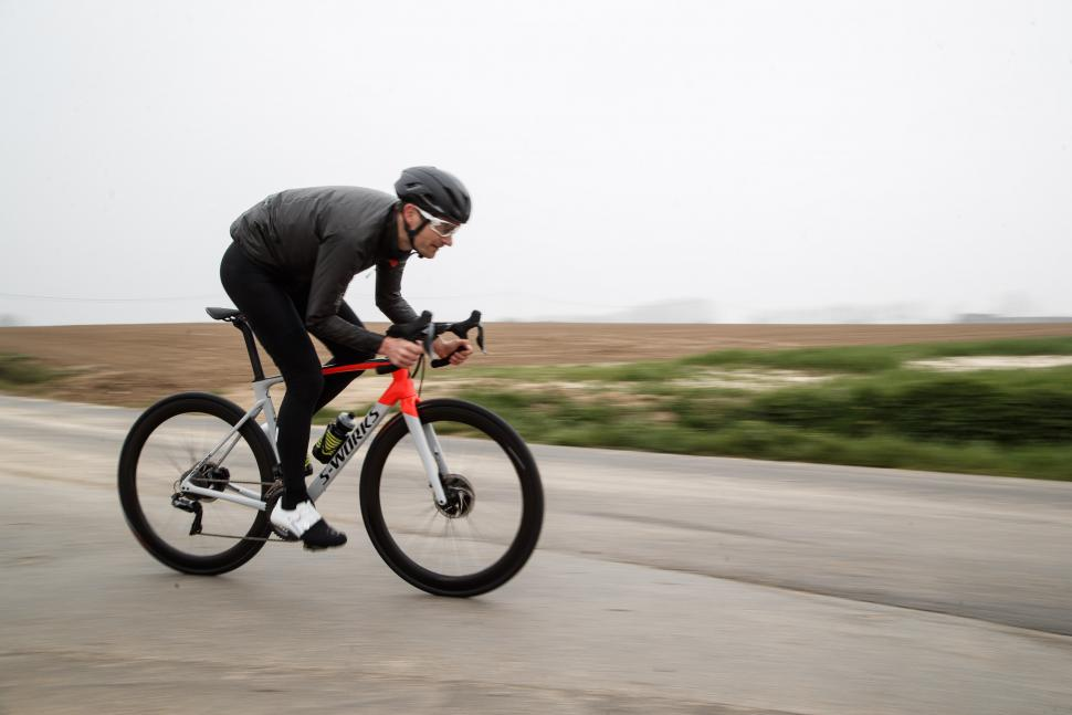 Specialized Roubaix first ride 9.jpg