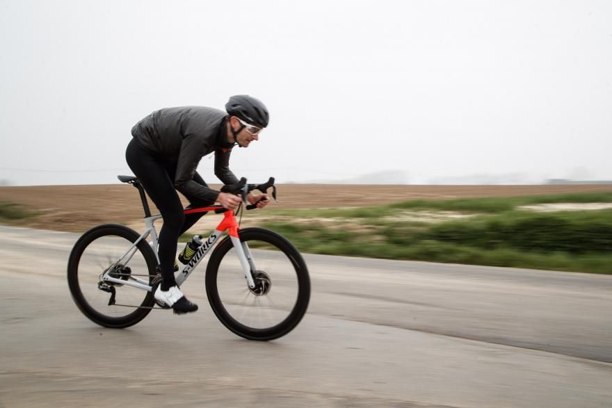specialized-roubaix-first-ride-9
