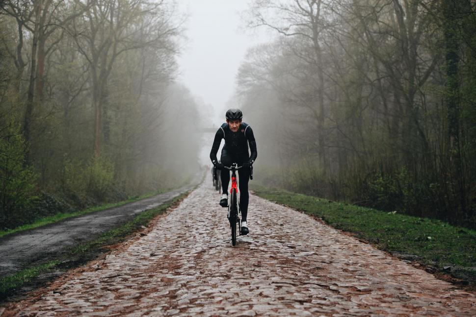 Specialized Roubaix first ride3.jpg