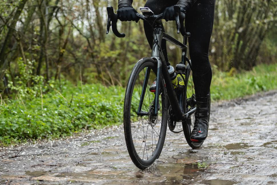 Specialized Roubaix first ride7.jpg
