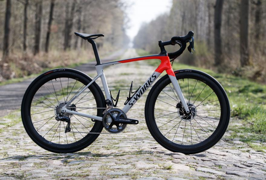 specialized-roubaix-pave