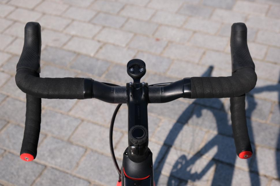 Specialized Roubaix 2020 First Look: Everything you need to know
