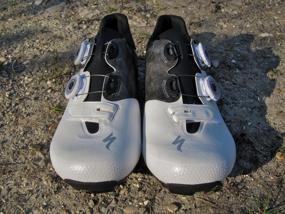 25c60affef Specialized S-Works 6 XC MTB Shoe - Pair Front.jpg