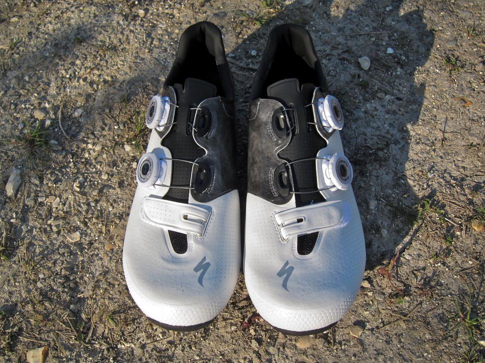 7120e2f99c Specialized S-Works 6 XC MTB Shoe - Pair Top.jpg