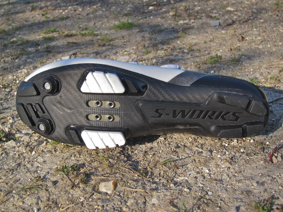 1acc087c8d Specialized S-Works 6 XC MTB Shoe - Sole.jpg