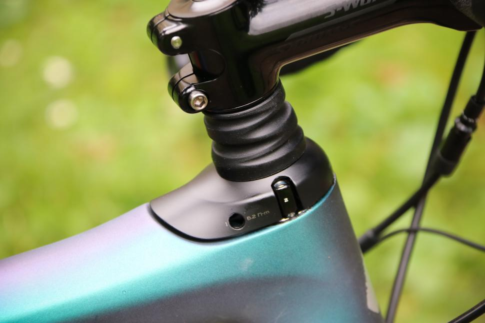 Specialized S-Works Diverge - future shock.jpg