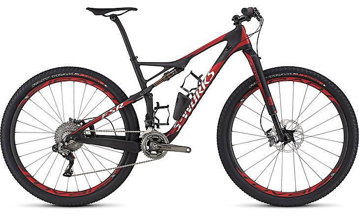 Specialized S-Works Epic.jpg