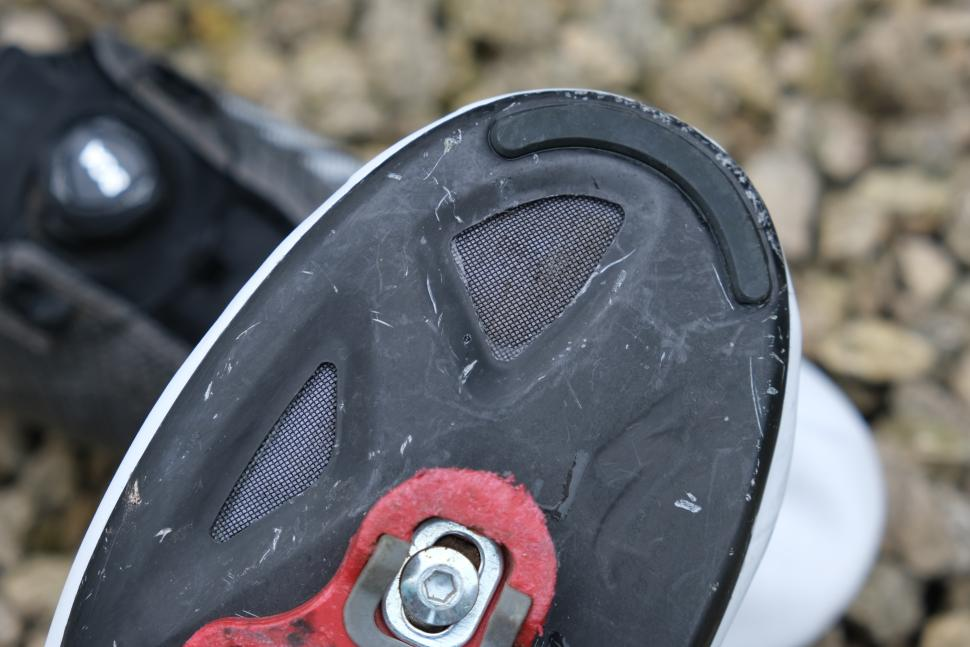 Specialized S-Works Exos shoes23.JPG