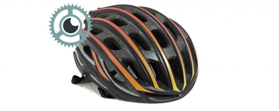 Specialized S-Works Prevail Helmet.jpg
