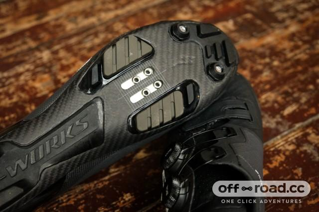 Specialized S-Works Recon shoe-7