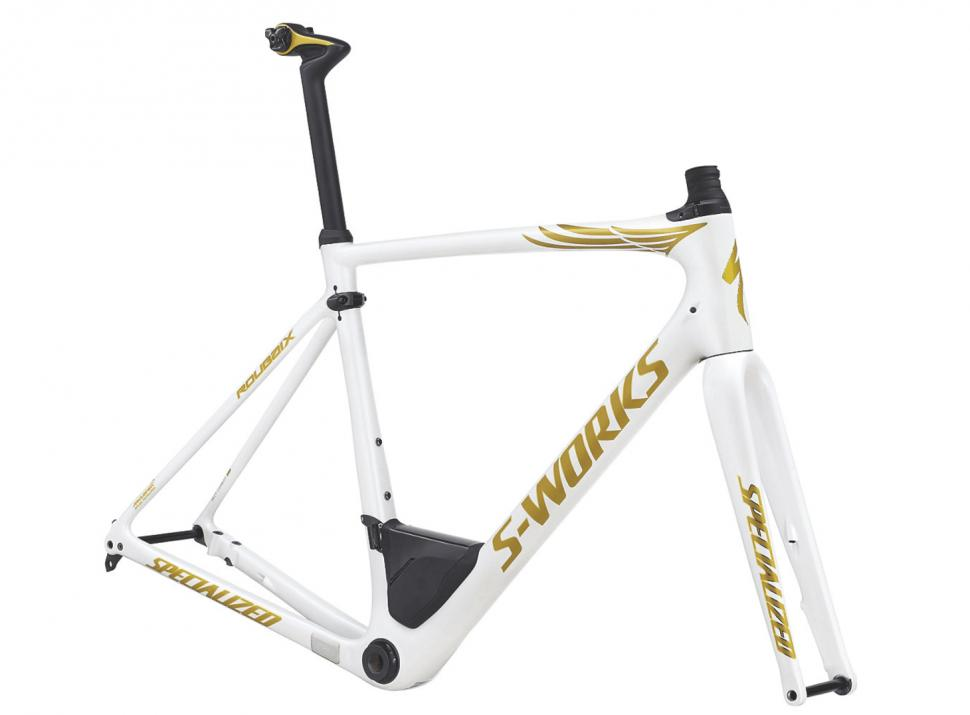 specialized S-Works Roubaix Boonen Frameset.png