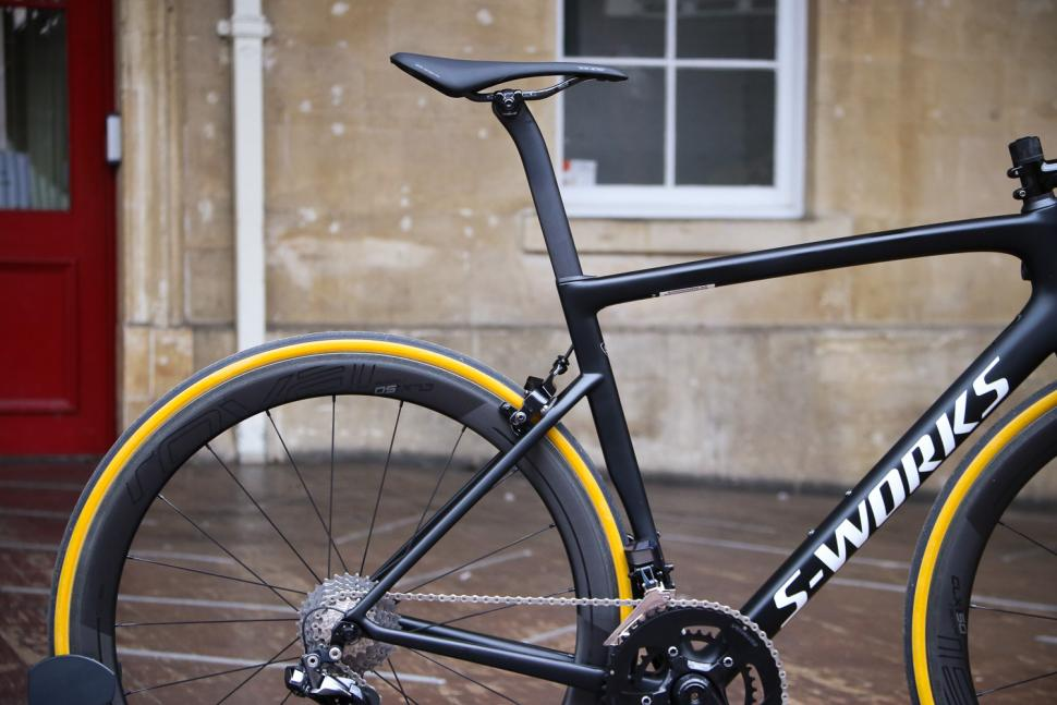 Specialized S-Works Tarmac - back.jpg