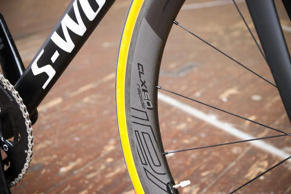 Specialized S-Works Tarmac - rim.jpg