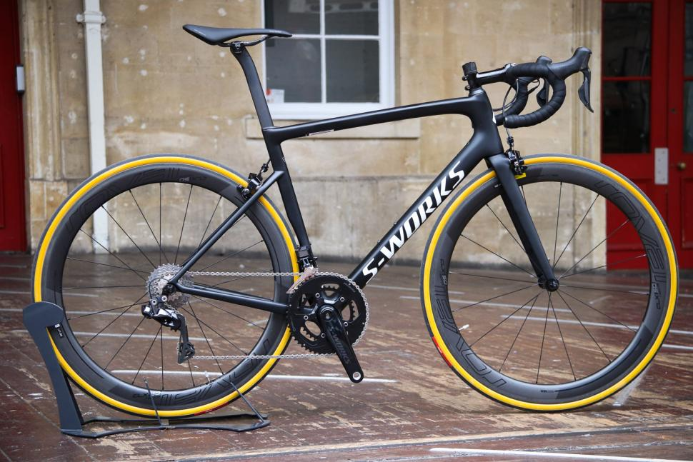 Specialized S-Works Tarmac.jpg