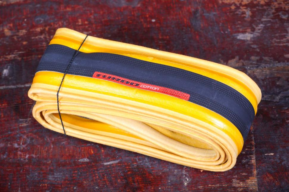 Specialized S-Works Turbo Cotton.jpg