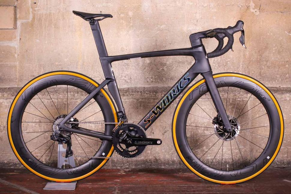 Specialized S-Works Venge.jpg