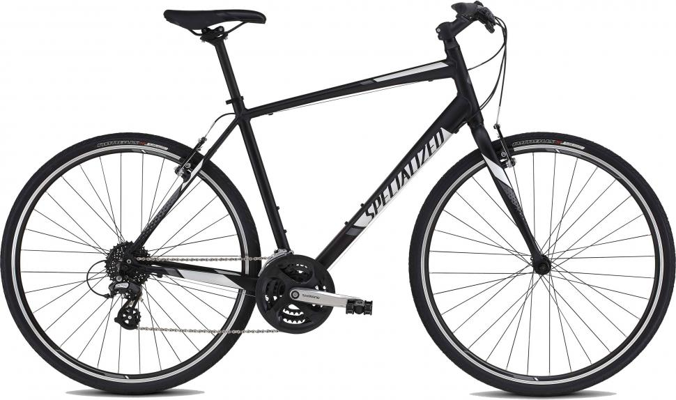 specialized-sirrus-2016-hybrid-bike-black-EV244808-8500-1.jpg