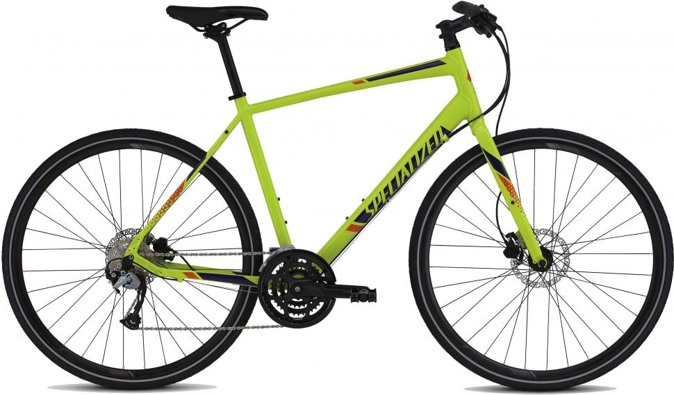 specialized-sirrus-sport-disc-2016-hybrid-bike.jpg