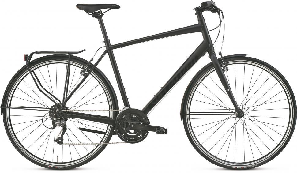 specialized-source-2015-hybrid-bike.jpg