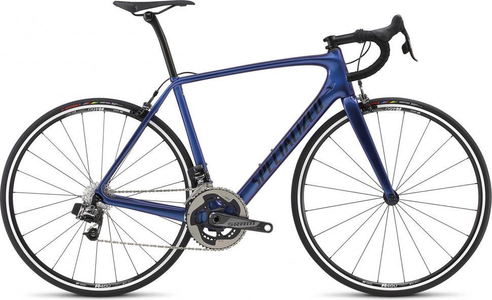 specialized-tarmac-expert-etap-2017-road-bike-blue-EV302416-5000-1 (1).jpg